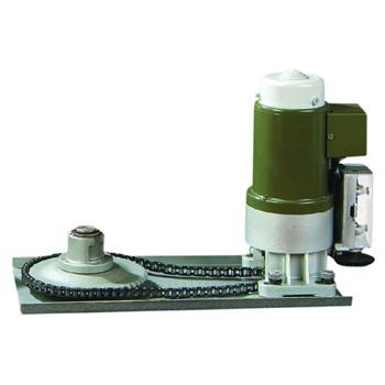 ql-jmjz系列交直流卷帘门电机